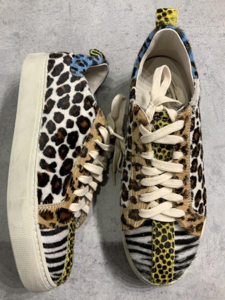 110379 110379 leo bunt Sneaker
