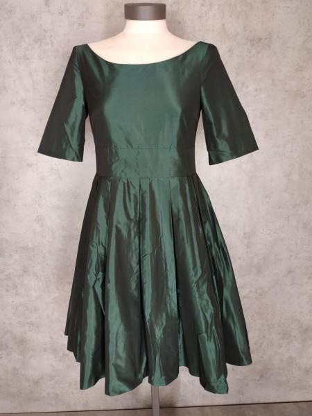 Kleid MERRY CHRISTMAS 9643-82