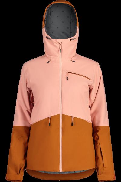 Jacket LOBESSA 30106