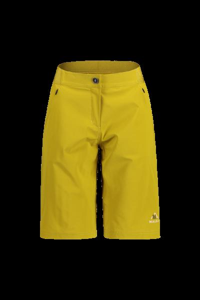 Shorts ANEMONA 31181