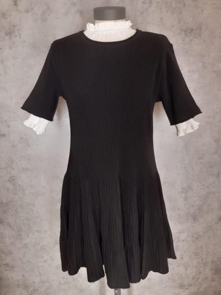 Kleid PLISSEE 210804/148