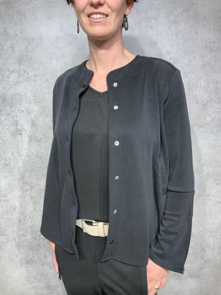 Shirt83 black