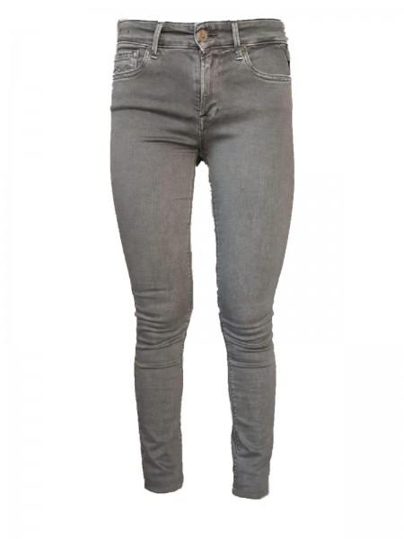 Jeans NEW LUZ GRAU WH689 8166197