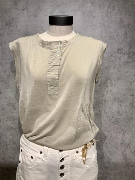 Shirt SOFFIO 8394