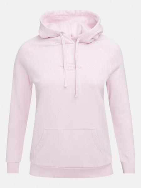Sweatshirt HOODY G67613037