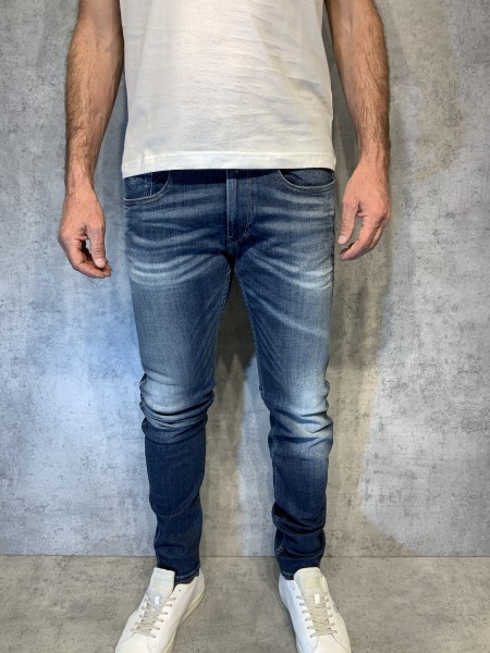 Jeans ANBASS M914Y 141 620