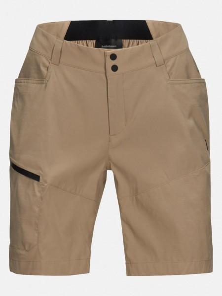 Shorts ICONIQ G7654