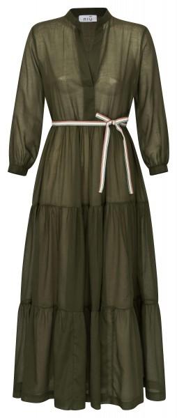 Kleid RUFFLES PE21103