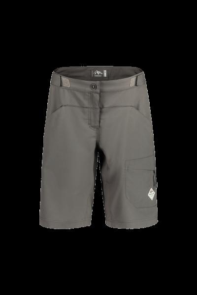 Shorts CARDAMINA 31188