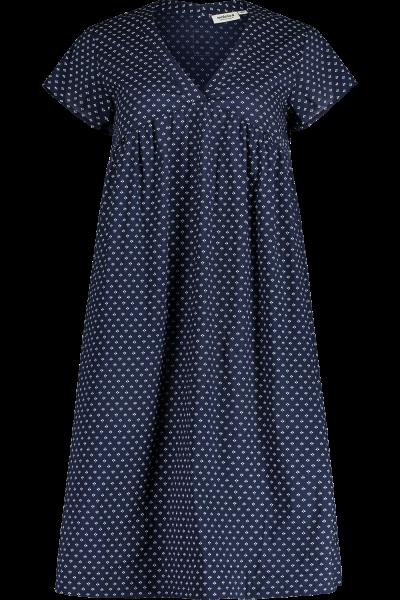 Kleid WEISSDORN 31436