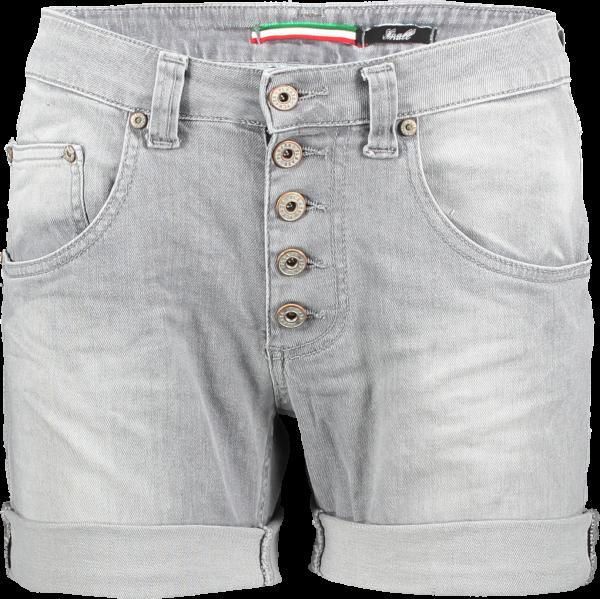 Shorts P88A-CO0D20