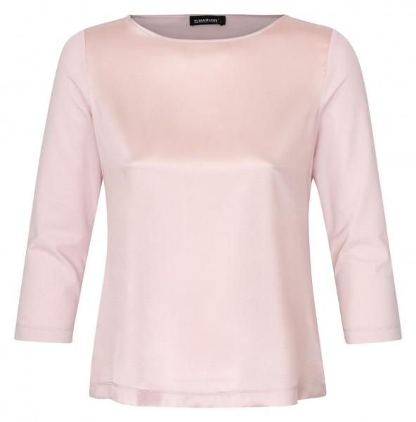 3/4-Arm Shirt BELLA 20050