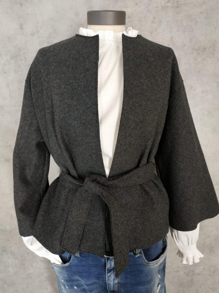 Kimonojacke NIU AW20318