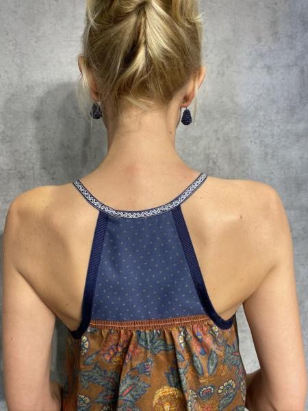 Kleid BORTE 1600