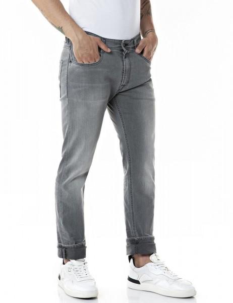 Jeans ROCCO M1005 573B826