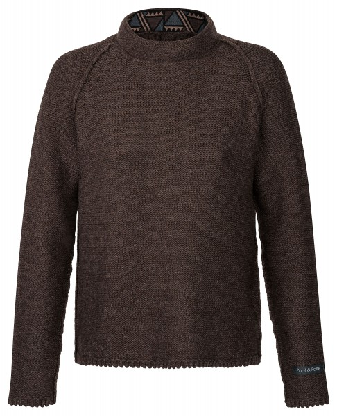 LAILA Pullover