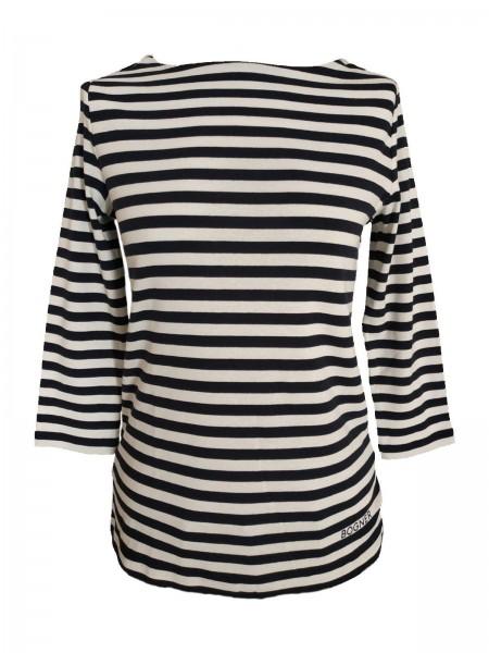 Shirt LOUNA 5678
