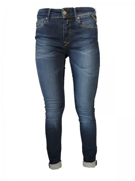 Jeans NEW LUZ HYPERFLEX WH689 661 L01