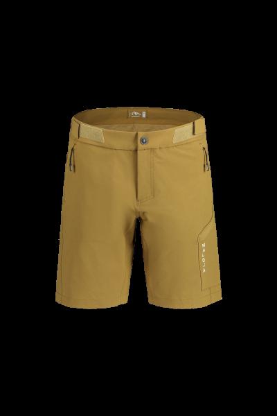Shorts FINK 31274