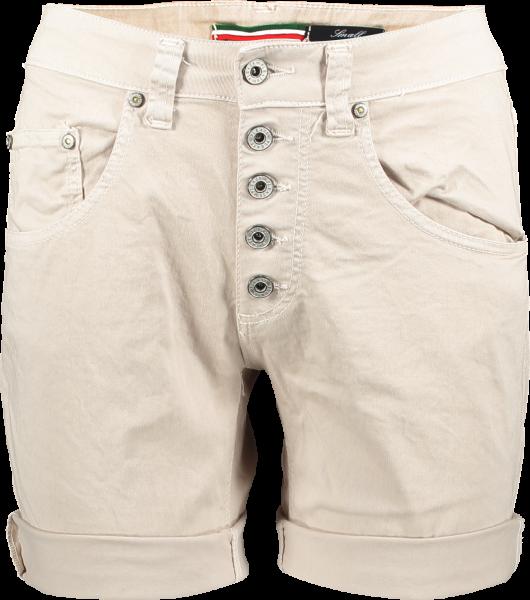 Shorts P88A-CV9M07