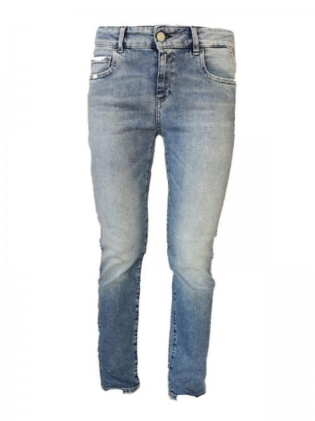 Jeans FAABY WA429 573812B
