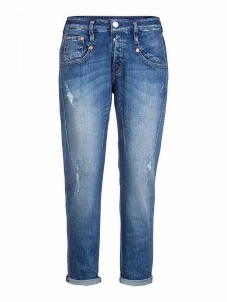 Jeans SHYRA cropped 5318 OD100 / 874