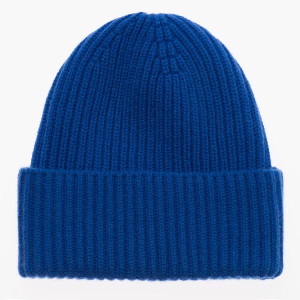 Cashmere-Mütze BARI 40987