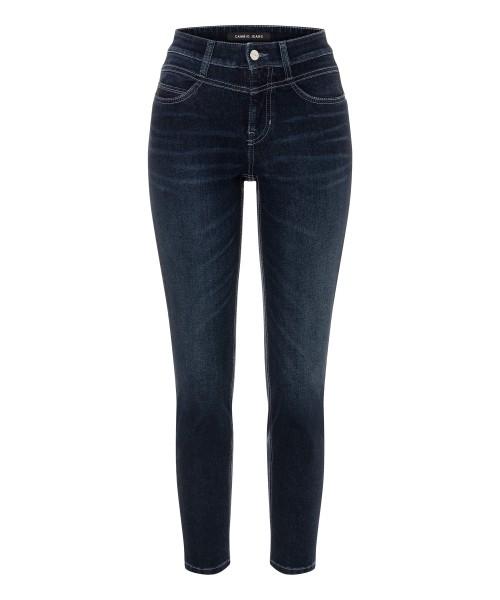 Jeans POSH 9125