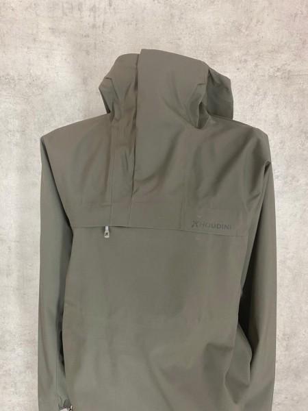The SHELTER Jacket 648634