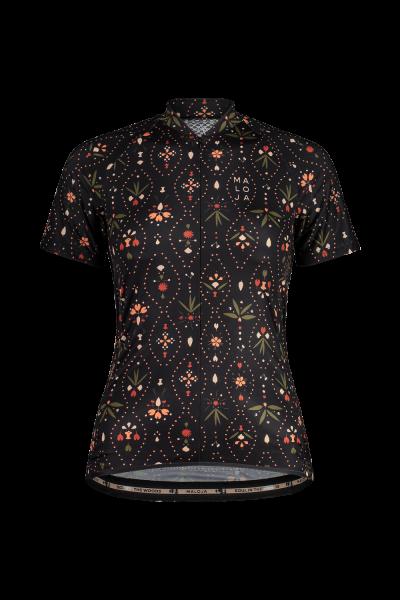 Bike-Shirt RUBINIE 31157