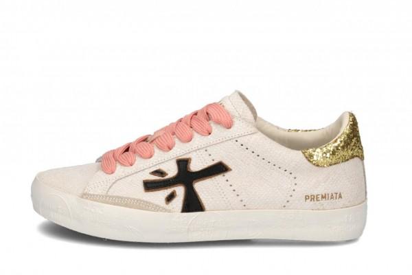 Sneaker STEVEND 4723