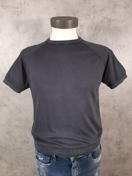 Strickshirt WIRA