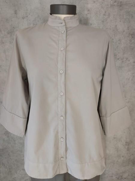 Blusenhemd TILLY 65YU 7504