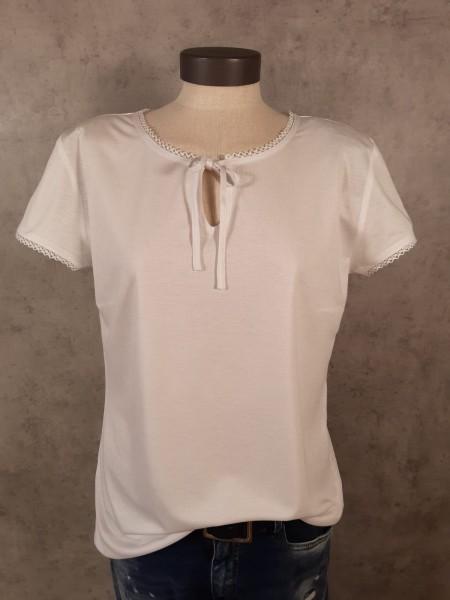 Shirt MELANIE 31560
