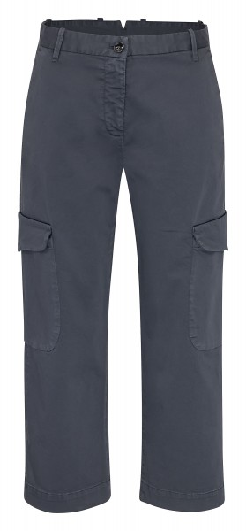 Cargo Pant ROBY 9SS21-BY09
