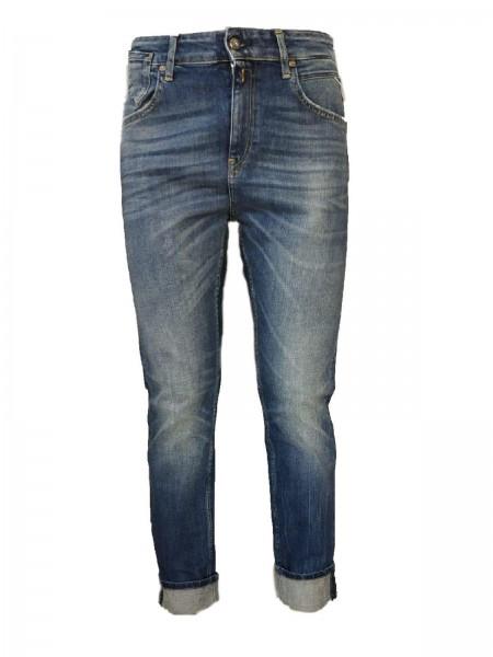Jeans Marty WA416 573 005