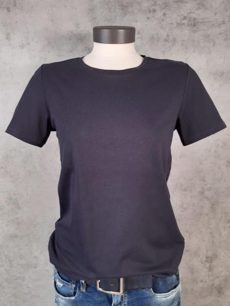 T-Shirt LEA 103 2072 51257