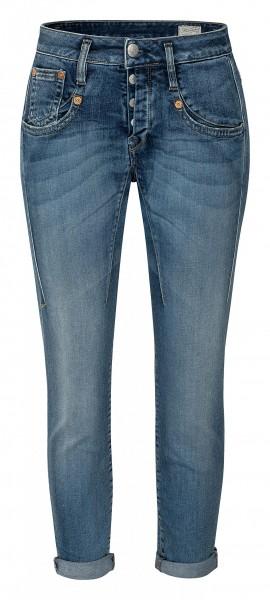 SHYRA cropped Jeans 5318 OD100