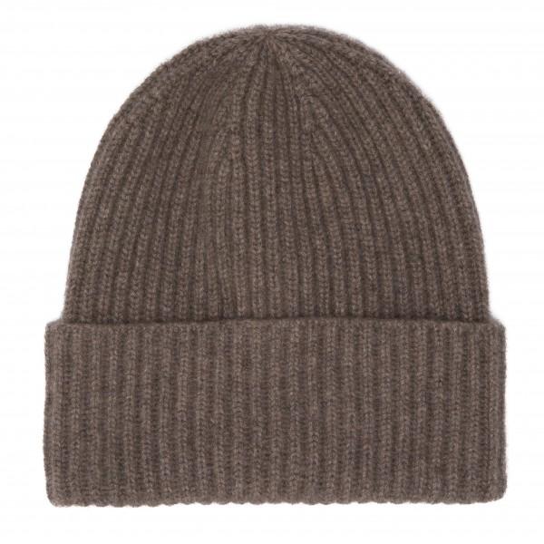 Cashmere-Mütze BARI 20627