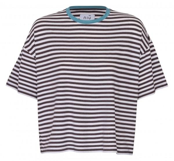 Shirt SUSI PE21509 1/2-Arm