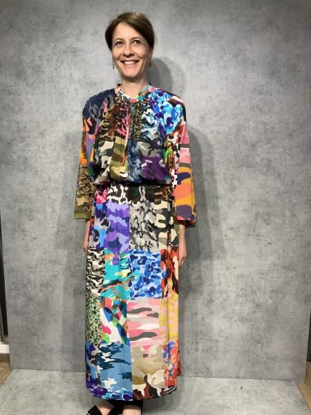Kleid AMELIE 132
