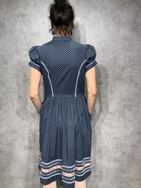 Kleid GRETL MUKI