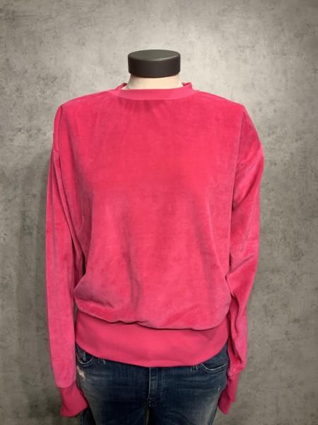 Swetshirt COLMAR 9083