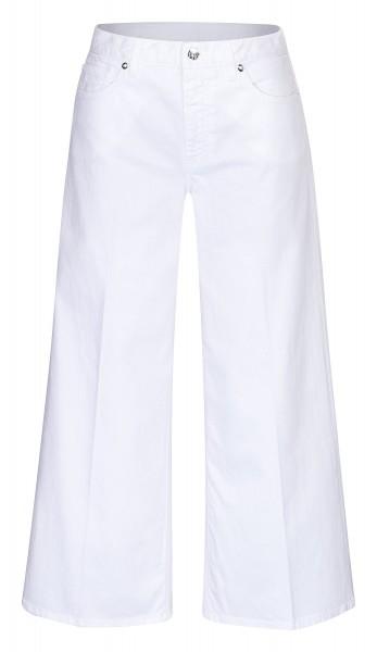 Jeans VOICE 9SS21-VE62