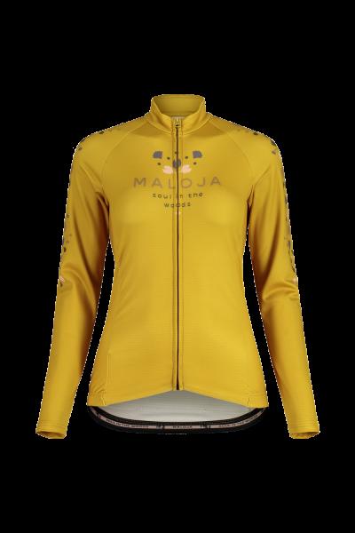 Bike-Jacke RUBINIE 31159