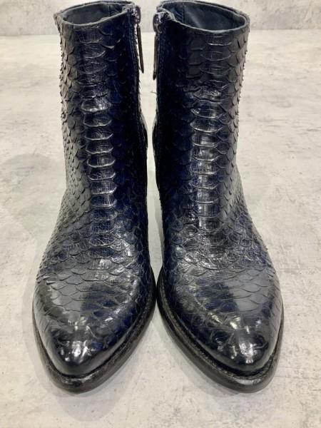 Pitone Stiefel 3711