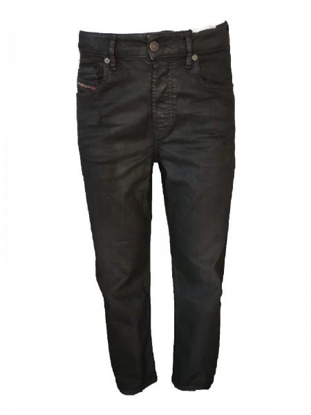 Jeans FAYZA A01934 009QD