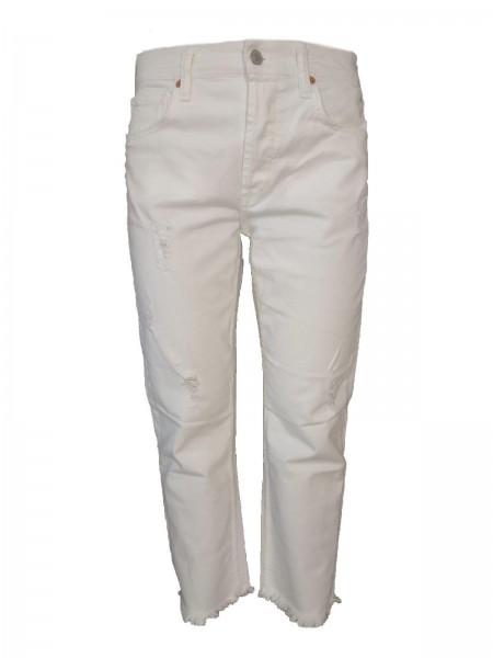 Jeans MAIJKE WA461.026 84053R8.100