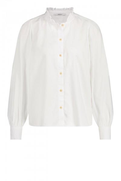 Blusenhemd CATHA S21W312