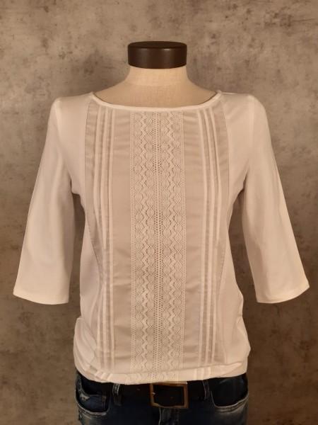 3/4-Arm Shirt CARINA 275069